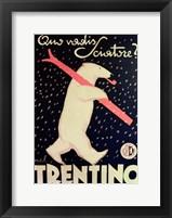 Trentino Fine-Art Print