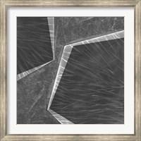Orchestrated Geometry II Fine-Art Print
