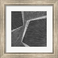 Orchestrated Geometry II Fine-Art Print
