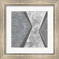 Orchestrated Geometry IV Fine-Art Print
