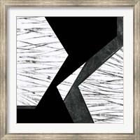 Orchestrated Geometry VI Fine-Art Print