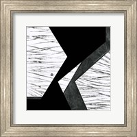 Orchestrated Geometry VI Fine-Art Print