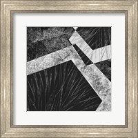Orchestrated Geometry IX Fine-Art Print
