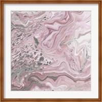 Blush Minerals II Fine-Art Print