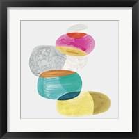 Color Combo I Fine-Art Print
