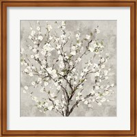 Bloom Tree Fine-Art Print