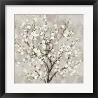 Bloom Tree Fine-Art Print