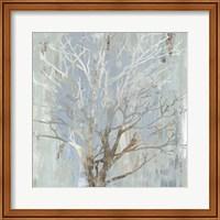 Winter Tree Fine-Art Print