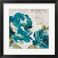 Caroline I Fine-Art Print