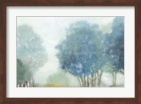 Blueberry Hill Fine-Art Print