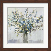 Bouquet Fine-Art Print