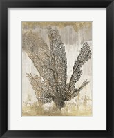 Coral Splendor I Fine-Art Print