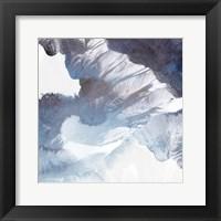 Blue Canyon Fine-Art Print