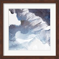 Blue Canyon Fine-Art Print