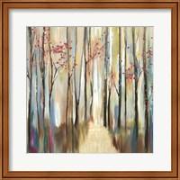 Sophie's Forest Fine-Art Print