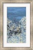 Treading Water I Fine-Art Print