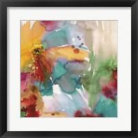 Elena I Fine-Art Print