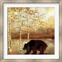 Great Bear Fine-Art Print