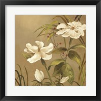 Bamboo Beauty II Fine-Art Print