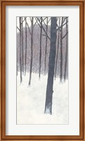 Winters End Fine-Art Print