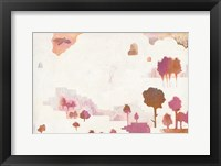 In the Field and Forest Fine-Art Print