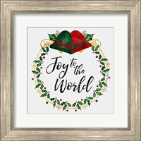 Peace and Joy II Fine-Art Print