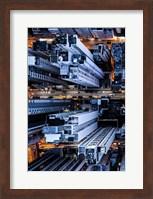 Hongkong I Fine-Art Print
