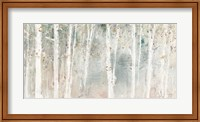 A Woodland Walk IV Fine-Art Print