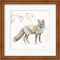 A Woodland Walk XI Fine-Art Print