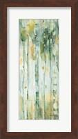 The Forest VI Fine-Art Print