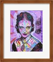 Bette Davis Fine-Art Print