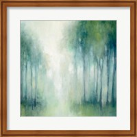 Walk in the Woods Fine-Art Print