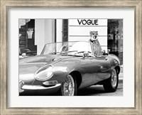 En Vogue Fine-Art Print