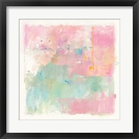 At Loose Ends Fine-Art Print