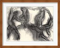 La Danse Fine-Art Print