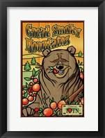Ol' Smoky Fine-Art Print