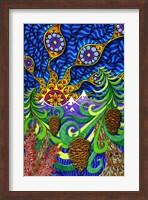 High Sierra Fine-Art Print