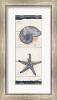 Calm Seas VII Fine-Art Print