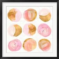 Tic Tac Blush Fine-Art Print