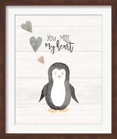 You Melt My Heart Fine-Art Print