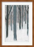 Winter Woods Fine-Art Print