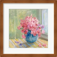 Pretty in Pink Fine-Art Print