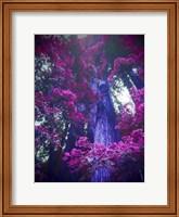 Tree 2 Fine-Art Print