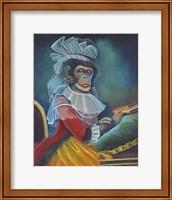 Princess Beatrice Fine-Art Print