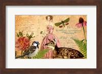 Spring Cotillion Fine-Art Print