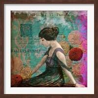 Symphony Fine-Art Print