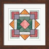 Spectrum VII Fine-Art Print