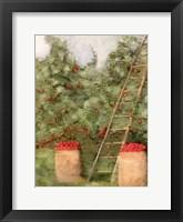 Country Fall 3 Fine-Art Print