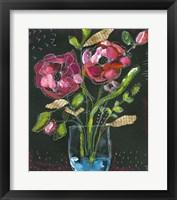 Flower Pot I Fine-Art Print