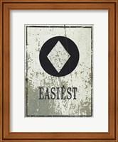 Easiest Fine-Art Print